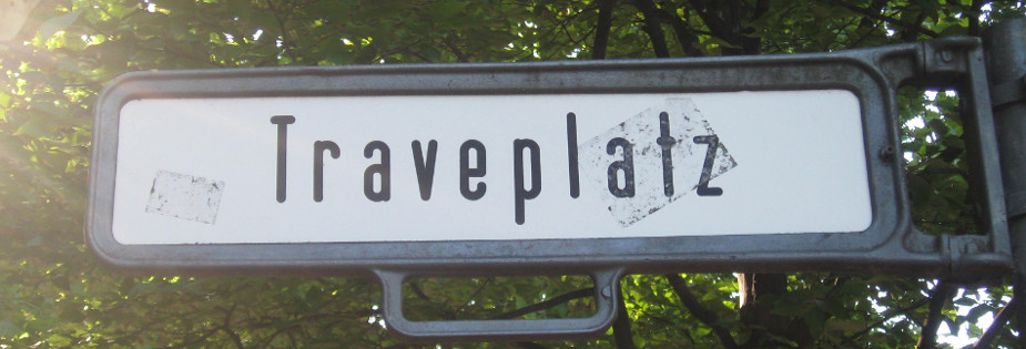 Traveplatzfest