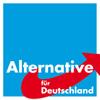 Alternative für Deutschland Friedrichshain-Kreuzberg