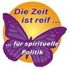 Die Violetten Friedrichshain-Kreuzberg