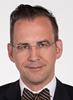 Helmut Metzner (FDP)