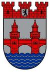 Friedrichshain-Kreuzberg