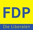 FDP - Friedrichshain-Kreuzberg