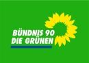 Die Grünen - Friedrichshain-Kreuzberg