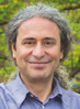 Dr. Turgut Altug (Grüne)