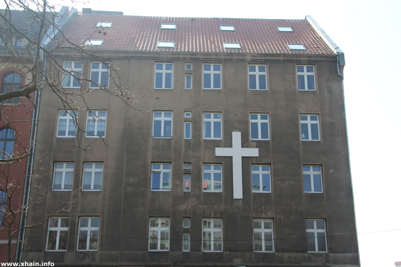 Andreashaus