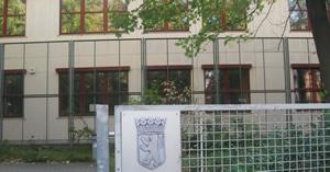 Aziz-Nesin-Grundschule