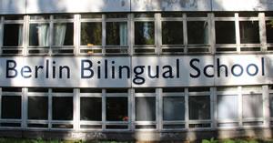 Berlin Bilingual School