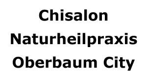 Chisalon Naturheilpraxis Oberbaum City