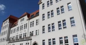 Dathe-Gymnasium