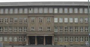 Ellen-Key-Schule