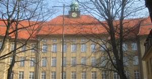 Emanuel-Lasker-Schule