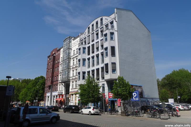 Erich-Steinfurth-Straße 6-8