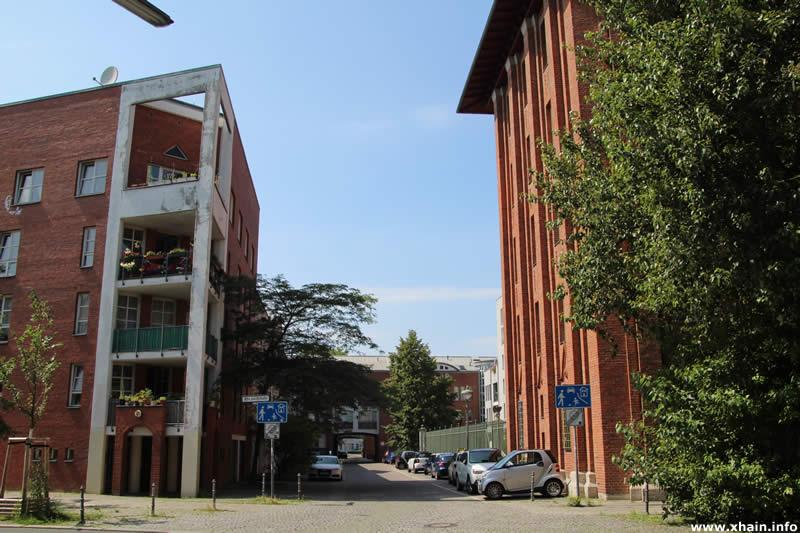 Feilnerstraße Ecke Alte Jakobstraße