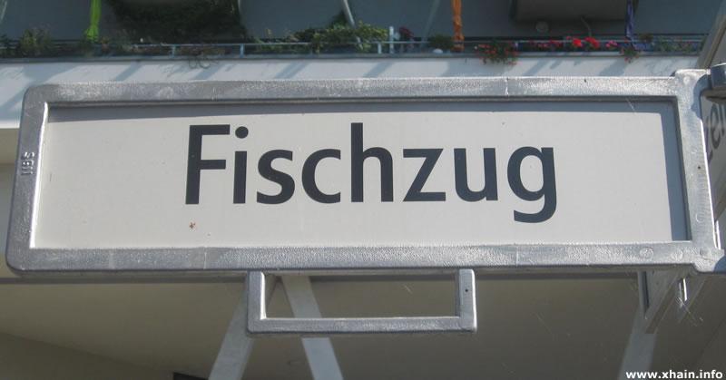 Fischzug