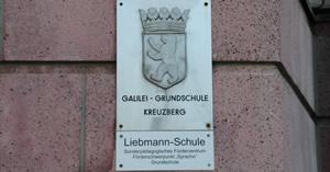 Galilei-Grundschule