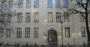 Händel-Gymnasium