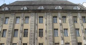 Georg-Weerth-Schule