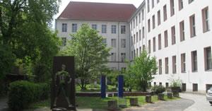 Hector-Peterson-Schule