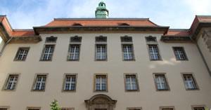 Heinrich-Hertz-Gymnasium