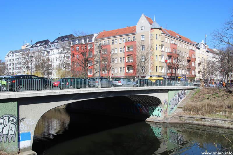 Hobrechtbrücke