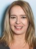 Peggy Hochstätter (SPD)