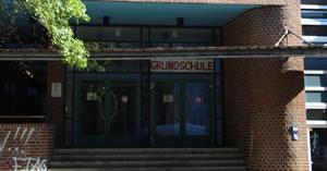 Hunsrück Grundschule