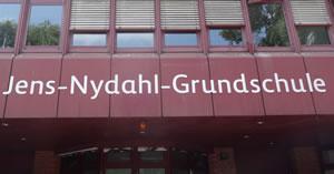 Jens-Nydahl-Grundschule