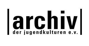 Archiv der Jugendkulturen