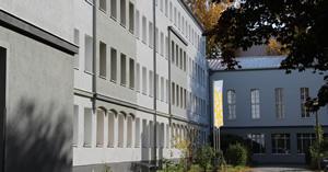 Kreativitätsgymnasium Berlin