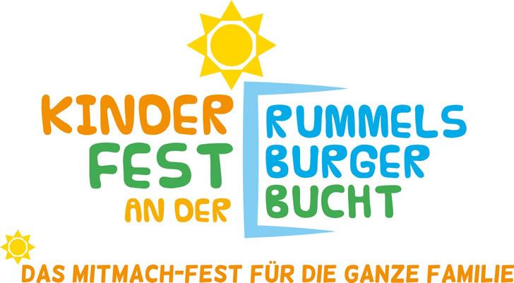 Kinderfest an der Rummelsburger Bucht