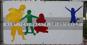 Kurt-Schumacher-Grundschule