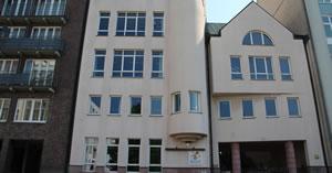 Liebmann-Schule