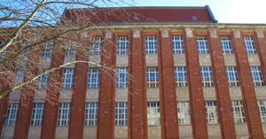 Ludwig-Hoffmann-Grundschule