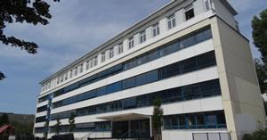 Modersohn-Grundschule