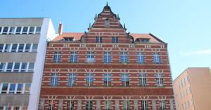 Jane-Addams-Schule (OSZ Sozialwesen)