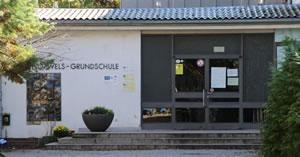 Otto-Wels-Grundschule