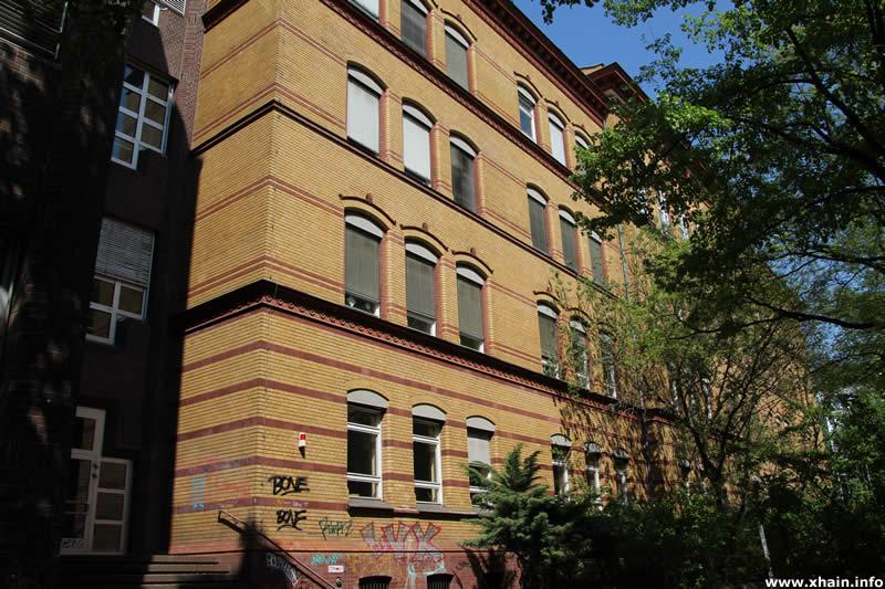 Paul-Dohrmann-Grundschule