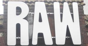 RAW-Tempel