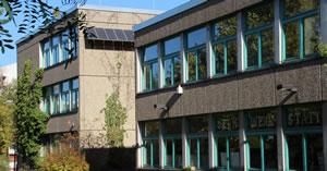 Reinhardswald-Grundschule