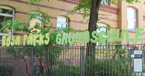 Rosa-Parks-Grundschule