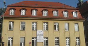 Rudi-Kiezzentrum