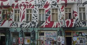 Sama-Cafe