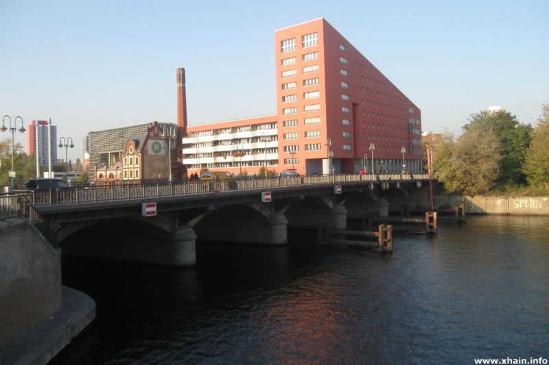 Schillingbrücke