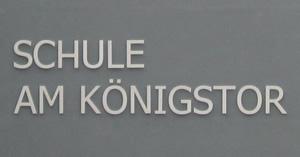 Schule am Königstor