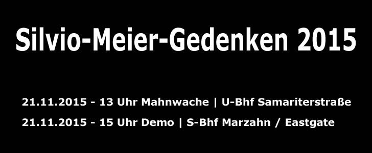 Silvio-Meier-Demo 2015