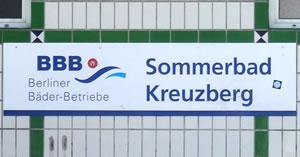 Sommerbad Kreuzberg (Prinzenbad)