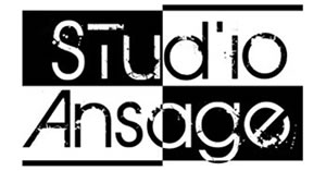 Studio Ansage - Radio F-Hain