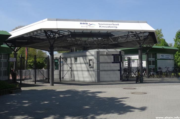 Prinzenbad (Sommerbad Kreuzberg)