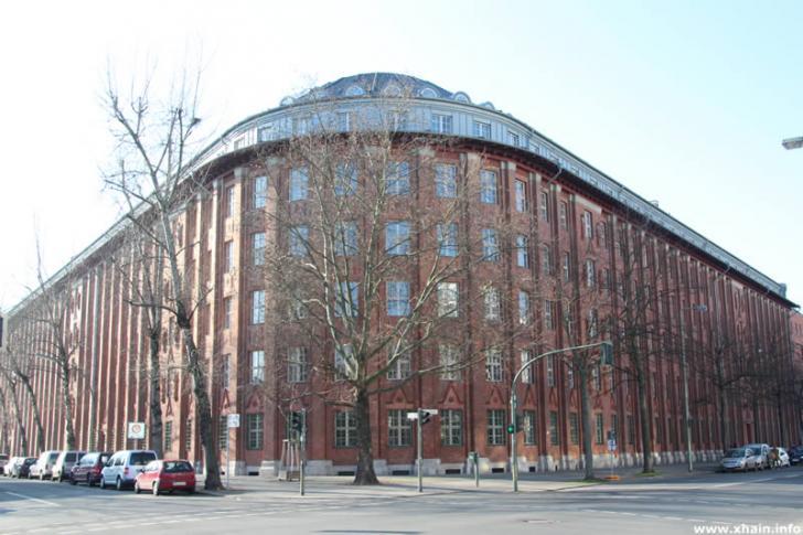 Reichsschuldenverwaltung