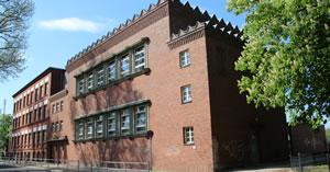 Thalia-Grundschule